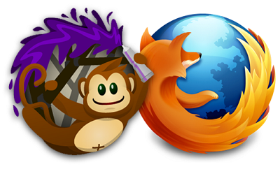10 Must Have Add-ons Compatible With Firefox 5