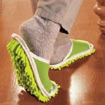 34_awesome_inventions_12