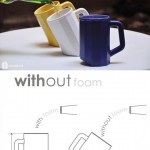 34_awesome_inventions_6