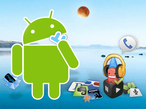 Best-Android-Apps2