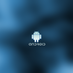best-android-wallpapers-92-500x312
