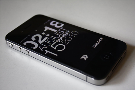 best-iphone-themes-9