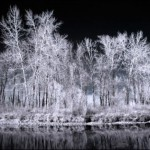 breathtaking_infrared_photos_01