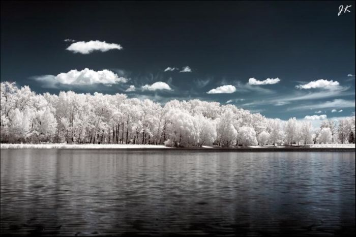 breathtaking_infrared_photos_07