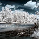 breathtaking_infrared_photos_08