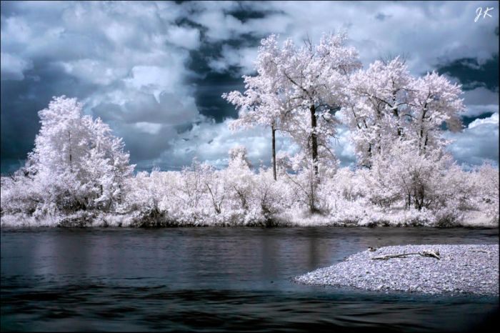 breathtaking_infrared_photos_10
