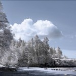 breathtaking_infrared_photos_24