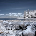breathtaking_infrared_photos_27