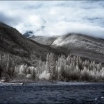 breathtaking_infrared_photos_31