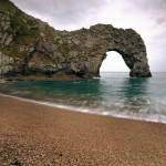 durdle-door-lulworth-dorset