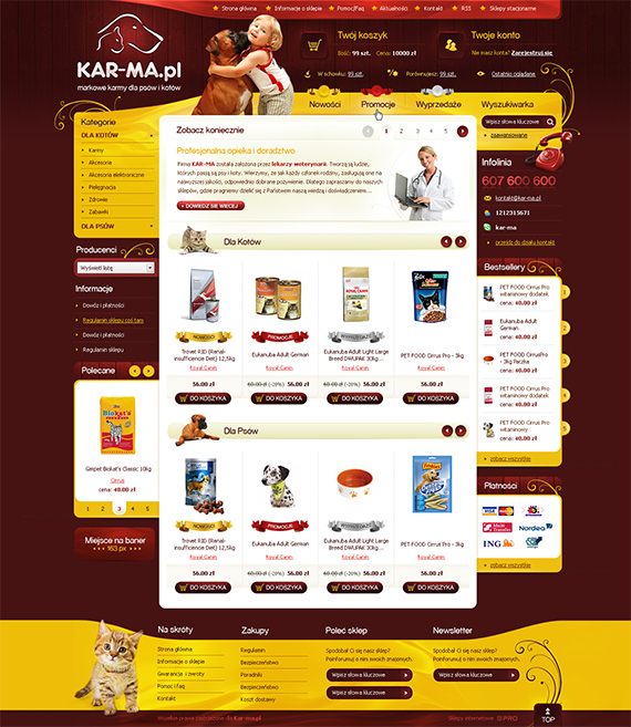 Web Designs: 2011 Best 50+ Web Designs