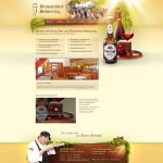 bavarian-restaurant-splendid-trendy-web-design-deviantart