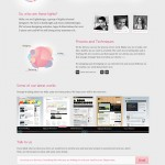 light-splendid-trendy-web-design-deviantart