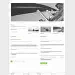 lithium-splendid-trendy-web-design-deviantart