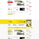 nitroxpress-splendid-trendy-web-design-deviantart