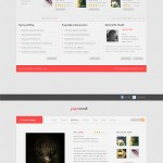 paperwork-splendid-trendy-web-design-deviantart