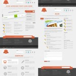 simple-bits-splendid-trendy-web-design-deviantart