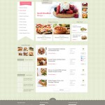 yemekators-splendid-trendy-web-design-deviantart