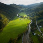 Amazing Aerial Photography 6