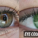 Photoshop_eye_color_change