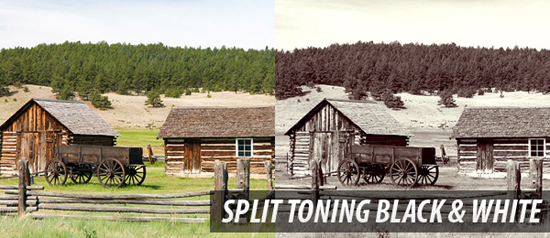 Photoshop_split_toning