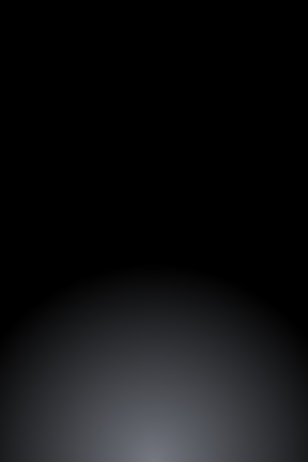 black apple logo iphone wallpaper images