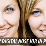 easy_digital_nose_job_in_photoshop