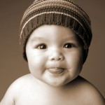 funny-baby-wallpaper