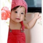 latest-cute-baby-wallpapers_1