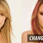 photoshop 1change_hair_color