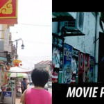 photoshop movie_photo_effect