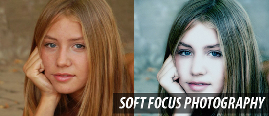 photoshop soft_focus