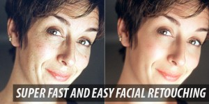 photoshop super_fast_and_easy_facial_retouching