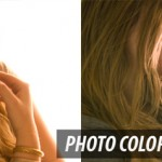 photoshop_photo_color_correction