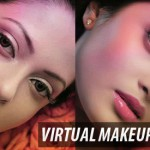 photoshop_virtual_makeup_in_a_snap