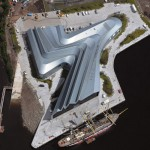 riverside-museum_zaha-hadid-architects_hawkeye-aerial-photography_2.jpeg