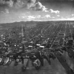 san_francisco_in_ruin Amazing Aerial Photography