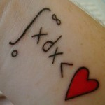 tattoo quotes about love design
