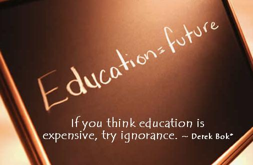 education-quotes