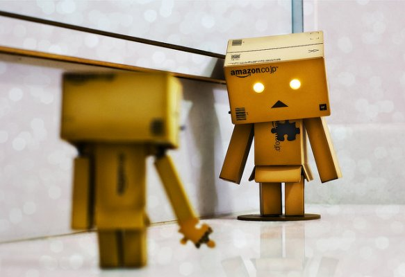 Danbo-Wallpapers12