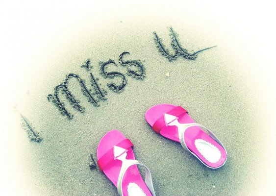miss-you-quotes1