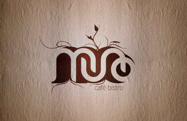 30 unique logo designs that you must have in mind logo design ideas - Logo Design Ideas Free