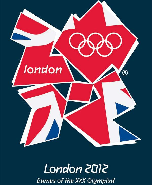 London Olympics 2012 And History From 1896