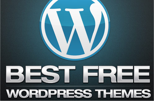 15+ Tremendous Free WordPress Theme For Beginners