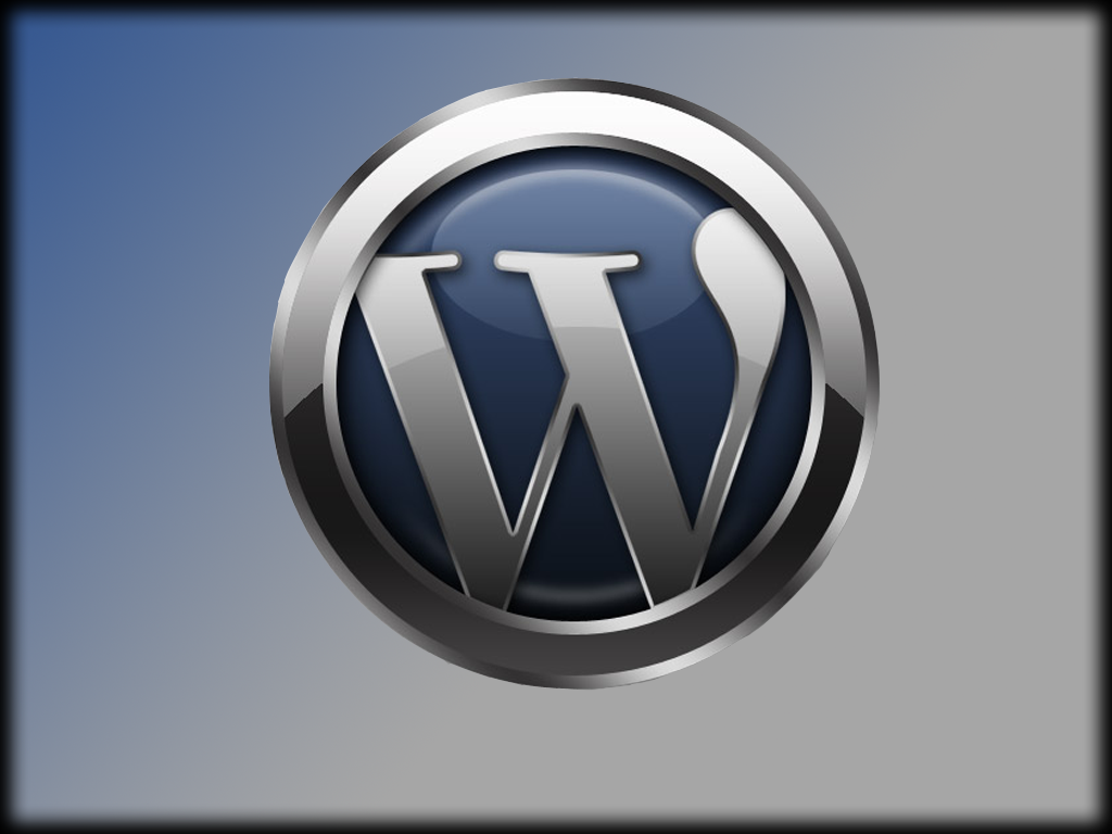 13-wordpress-logo1