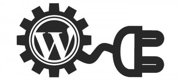 8 Best WordPress Plugins of August 2012