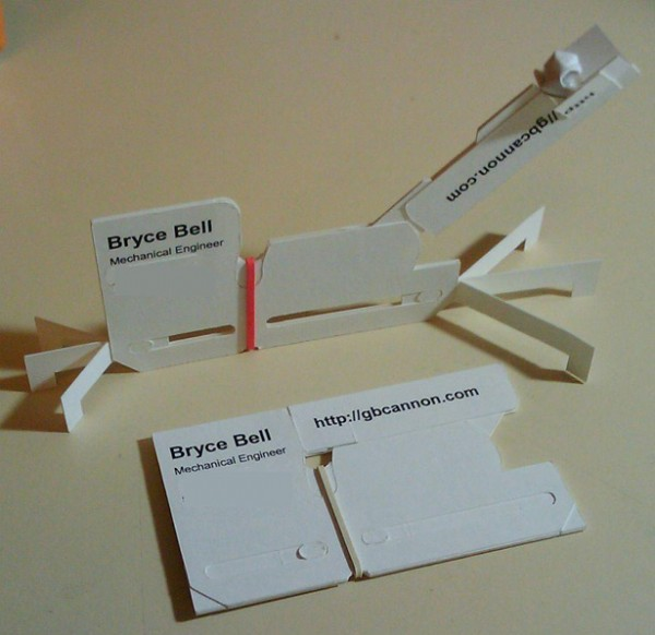 Business Cards Ideas (12)