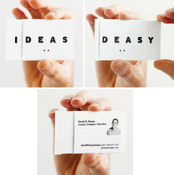 Business Cards Ideas (9)
