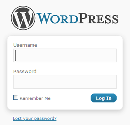 Easy Way » How to Install a WordPress Themes Manually?