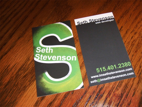 Business Cards Ideas (18)